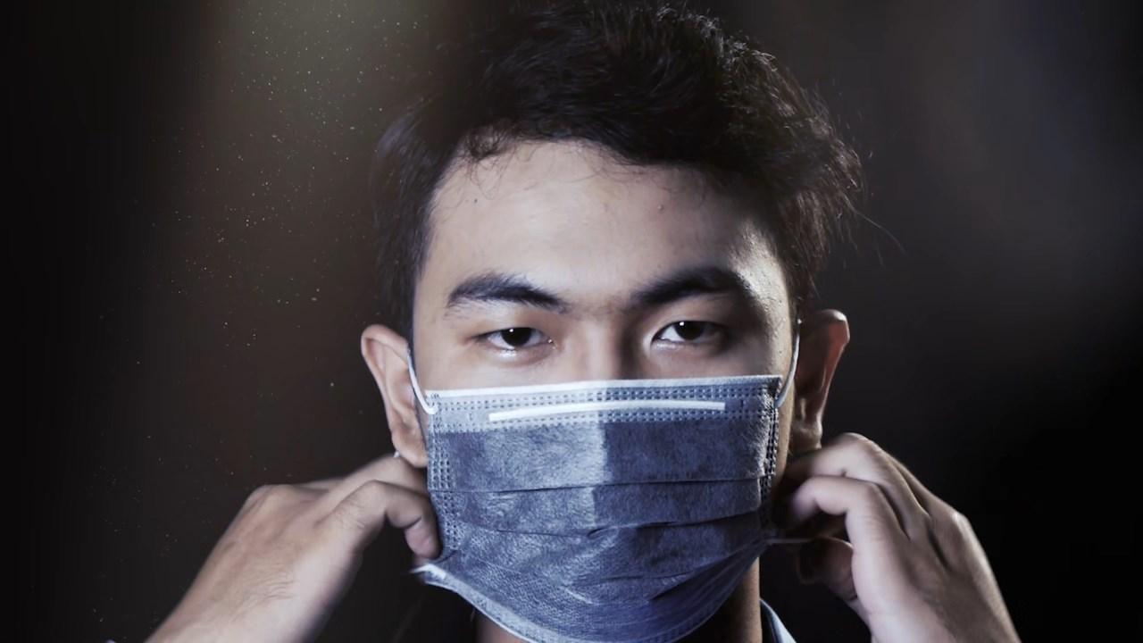 Alhamdulillah Penderita TBC ini akhirnya sembuh